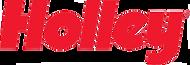 Holley Logo.webp
