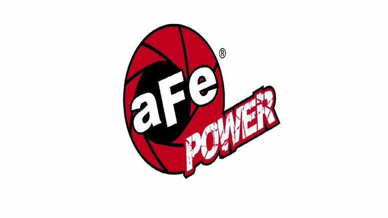 AFE Banner.webp