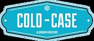 Cold Case Radiators Logo.webp