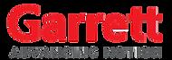 Garrett Logo.webp