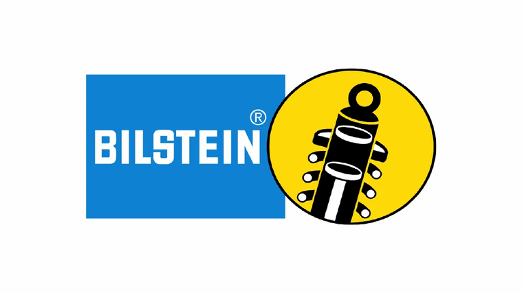 Bilstein Banner.webp