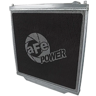 Powerstroke Cooling Systems.webp
