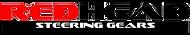 RedHead Logo .webp
