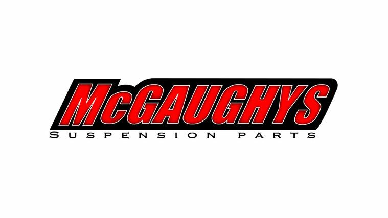 MCGaughys Suspension Banner.webp
