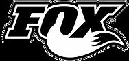 Fox Logo.webp