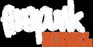 Firepunk Logo .webp