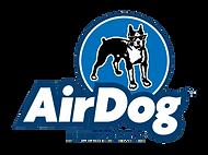 AirDog Logo .webp