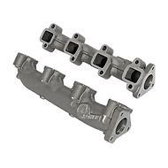 Exhaust Manifolds & Up-Pipes GM.webp