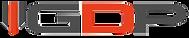 GDP Logo.webp