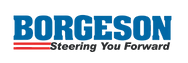 borgeson Logo.webp