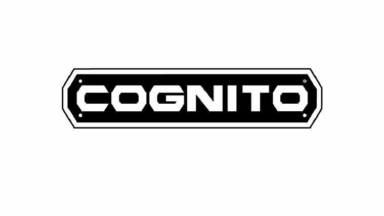Cognito Banner.webp