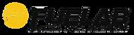 Fuel Lab Logo.webp