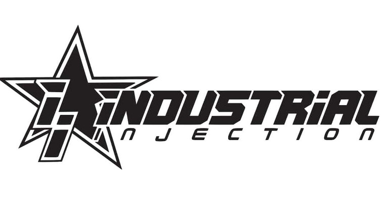 Industrial Injections Banner.jpg