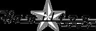 Hamilton Cams Logo.webp
