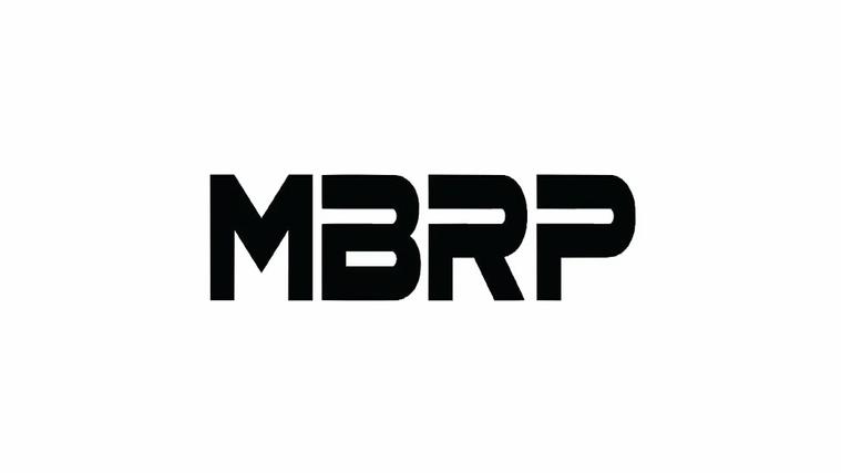 MBRP Banner.webp