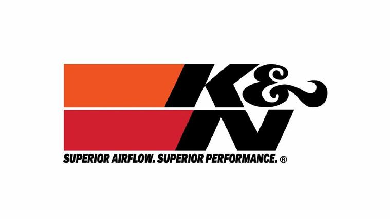 K&N Banner.webp