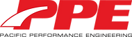 PPE Logo.webp