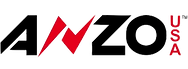 ANZO Logo.webp
