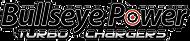 Bullseye Power Logo_edited.png