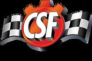 CFS Logo.webp