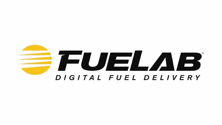 Fuellab Banner.webp