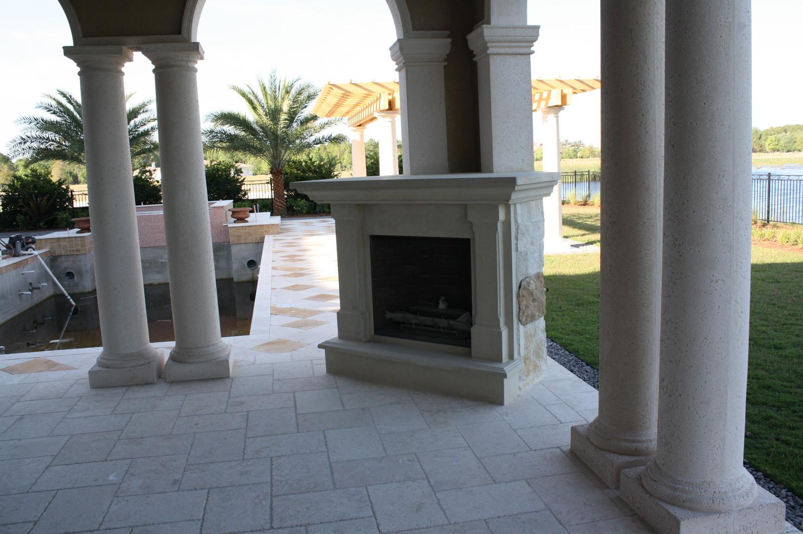 Margo fireplace 2010 (25).JPG