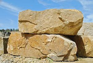 sandstone-from-obernkirchen-1612461.jpg