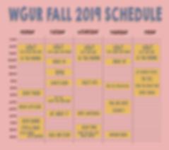 wgur fall 2019 schedule .jpg