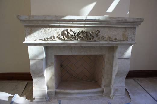 Margo fireplace 2010 (13).JPG