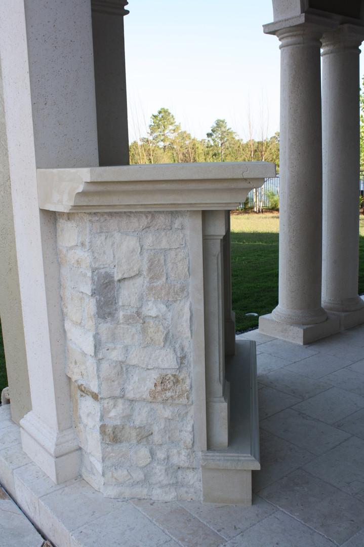 Margo fireplace 2010 (33).JPG