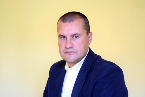 Д-р Калоян Методиев: Липсата на стабилност превръща България в Зимбабве, но в ЕС