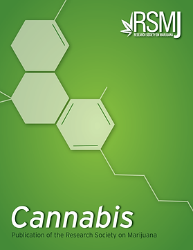 cannabis cover new v2.png