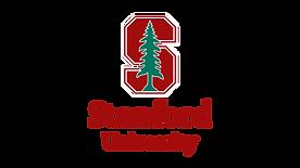 Stanford-Logo.png