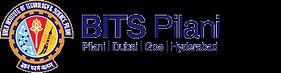 BITS_university_logo.jpg