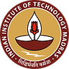 IIT_Madras_Logo.png