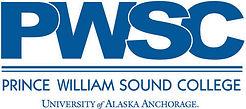 PWSC-Master-Logo.jpg