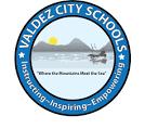 valdez+city+schools+logo.png