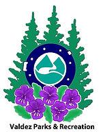 Parks+and+Rec+Logo.jpg
