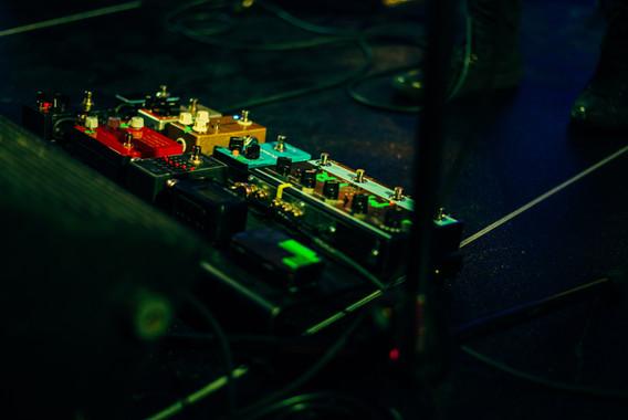 sight and sound-44.jpg