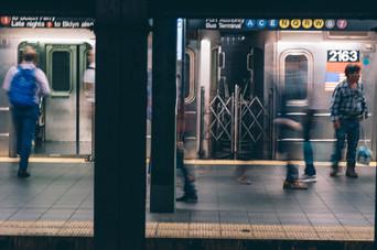 NYC-113.jpg