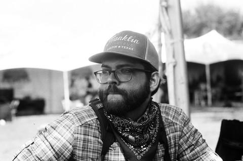 Rick Kern (Photographer)