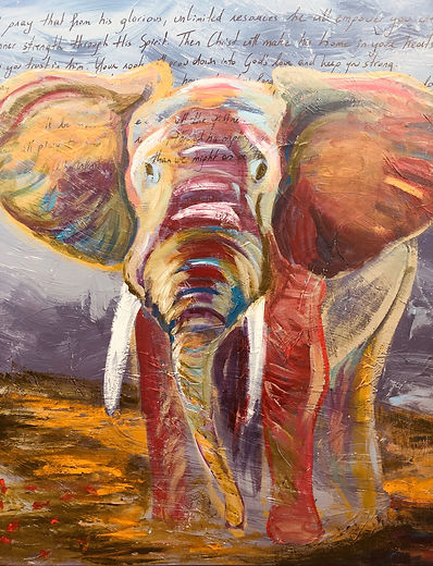Elephant vivid soft.jpg