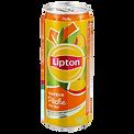 lipton%20peche_edited.png