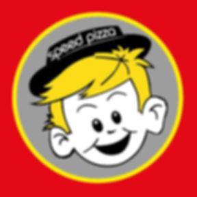 Capture logo sp n.JPG