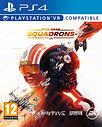 Star-Wars-Squadrons-PS4.jpg