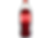 03524-bouteille-coca-cola.png