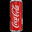 coca-cola-slim_edited.png