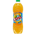 oasis%20tropical%202%20l_edited.png