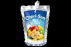 capri-sun_edited.png