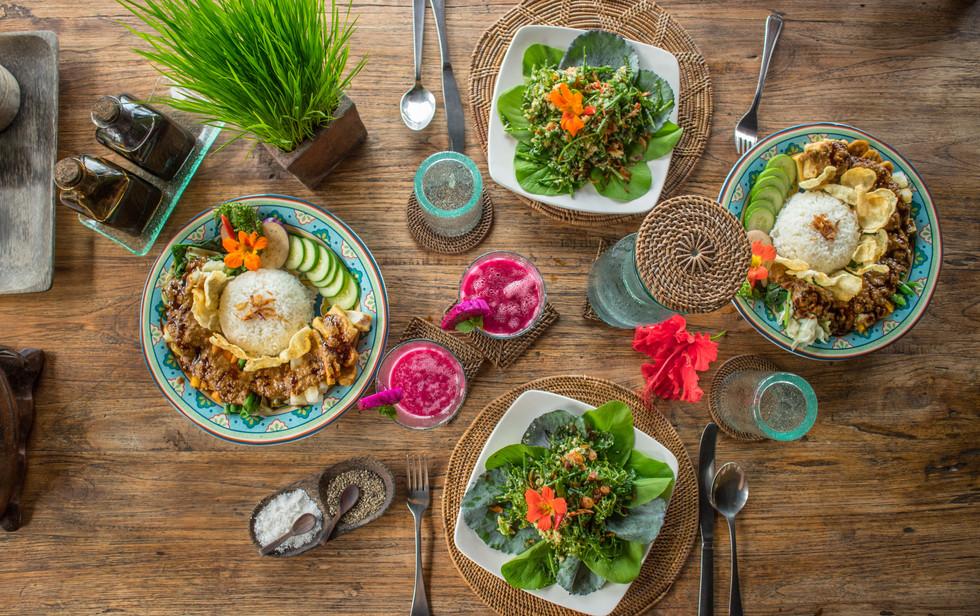 Sarinbuana_food (3).jpg